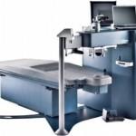Excimer-Laser-300x238