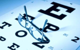 Οι ιατροί του οφθαλμολογικού κέντρου Aktis