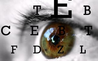 το οφθαλμολογικό κέντρο Aktis