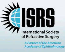 international society of refractive surgery