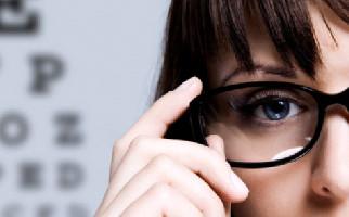 Κατάλληλος υποψήφιος για laser στο οφθαλμολογικό κέντρο Aktis