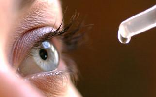 Μετά από διαθλαστική επέμβαση με laser στο οφθαλμολογικό κέντρο Aktis