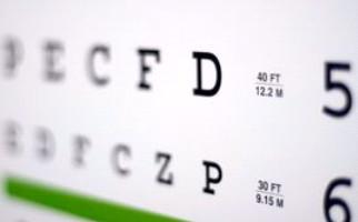 Γιατί να επιλέξετε το οφθαλμολογικό κέντρο Aktis